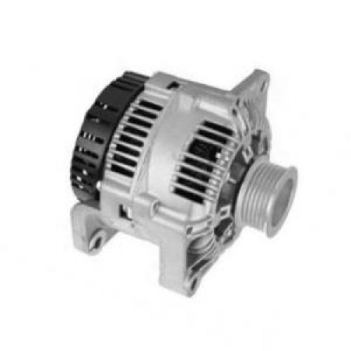 alternator ca1307 renault
