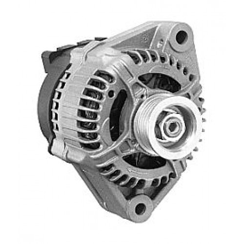 alternator ca1318 mg rover