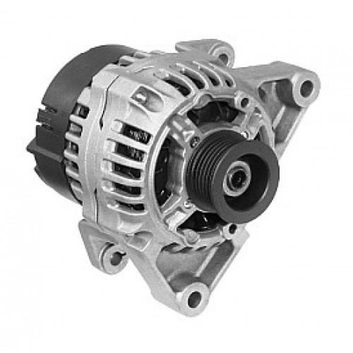alternator ca1326 opel