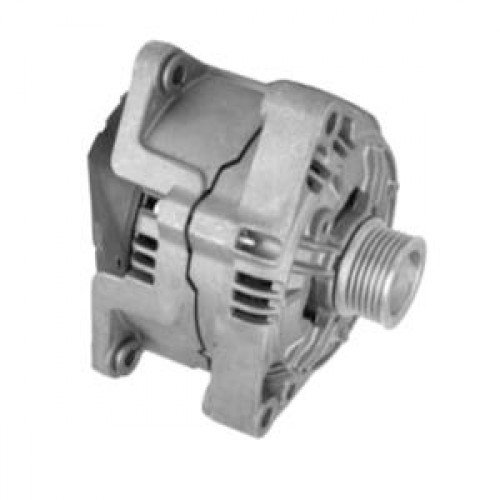 alternator ca1327 opel