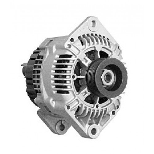 alternator ca1331 renault