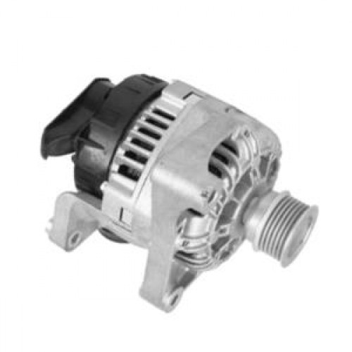 alternator ca1332 bmw