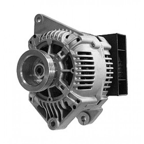 alternator ca1344 renault