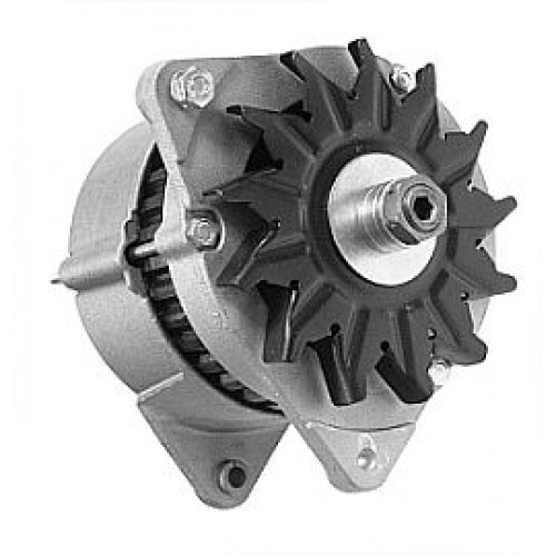 alternator ca1384 mossey