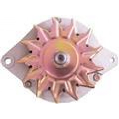alternator ca1387 massey