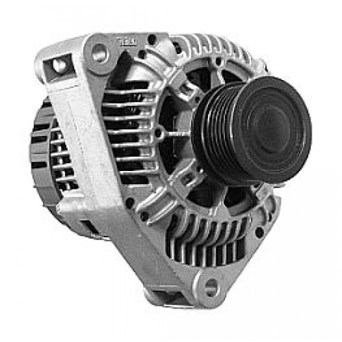 alternator ca1395 mercedes