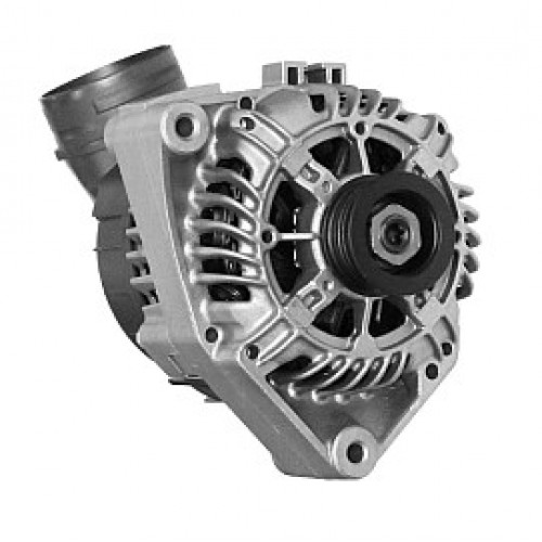 alternator ca1400 bmw