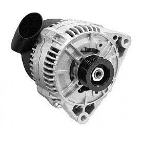 alternator ca1507 opel