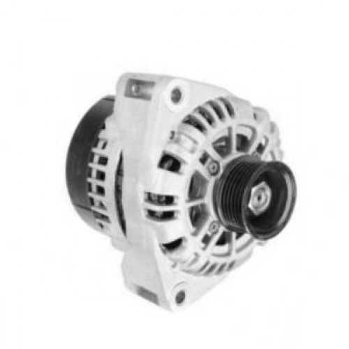 alternator ca1571 mercedes