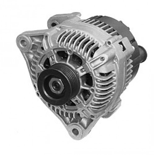 alternator ca1578 bmw