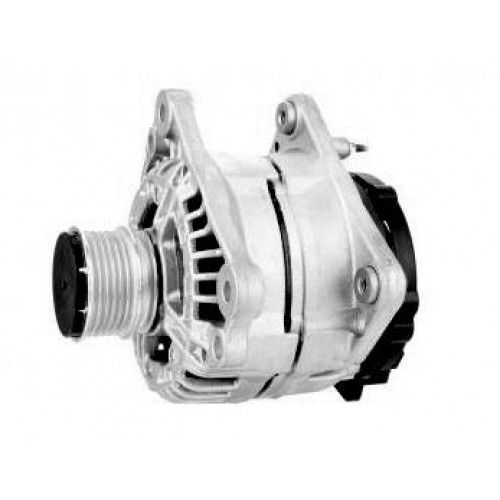 alternator ca1682 audi seat skoda vw