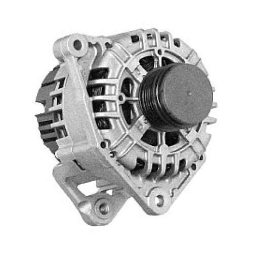 alternator ca1759 audi skoda vw
