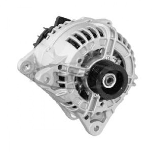 alternator ca1824 nissan opel renault