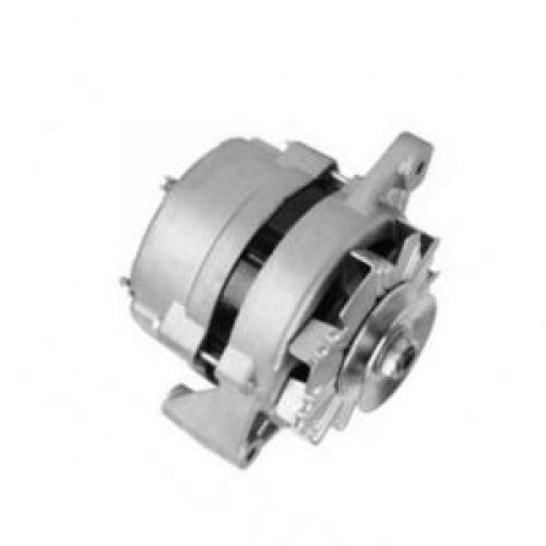 alternator ca264 opel