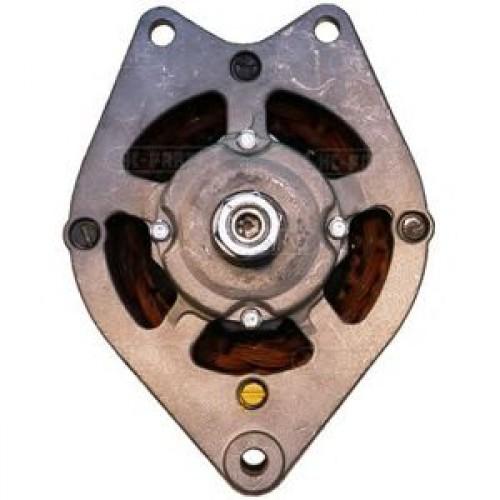 alternator ca334 daf regenerowany