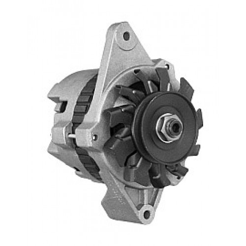 alternator ca352 opel