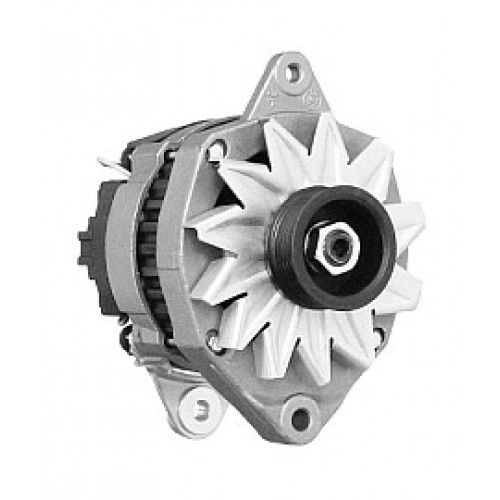 alternator ca372 renault volvo