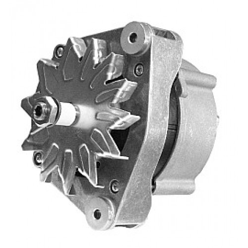 alternator ca501 ford iveco khd