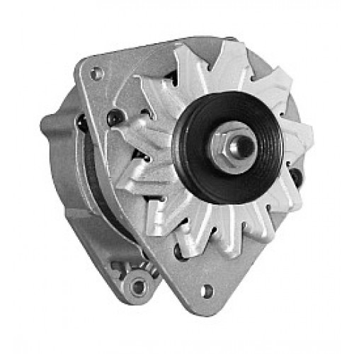 alternator ca61 ford