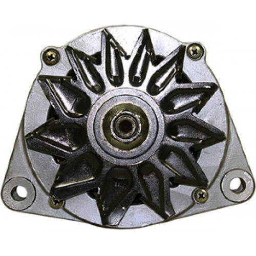 Alternator ca714 mercedes 123636 7 dni