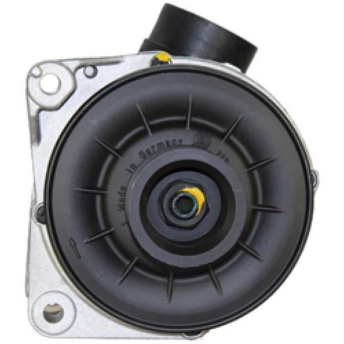 alternator ca901 bmw regenerowany
