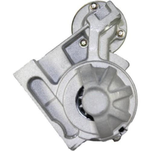 rozrusznik cs1258 mercuiser