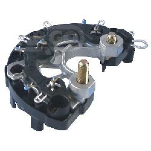 Mostek diodowy IBR202