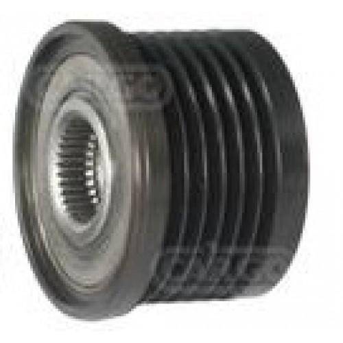 Koło sprzęgłowe ASAFP0055