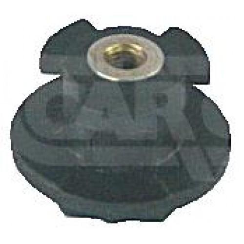 izolator alternatora 1120591074