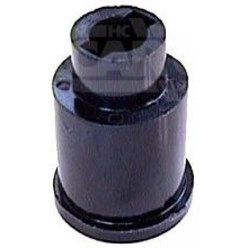 izolator alternatora 132067