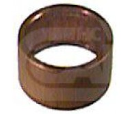 pierścień 133610
