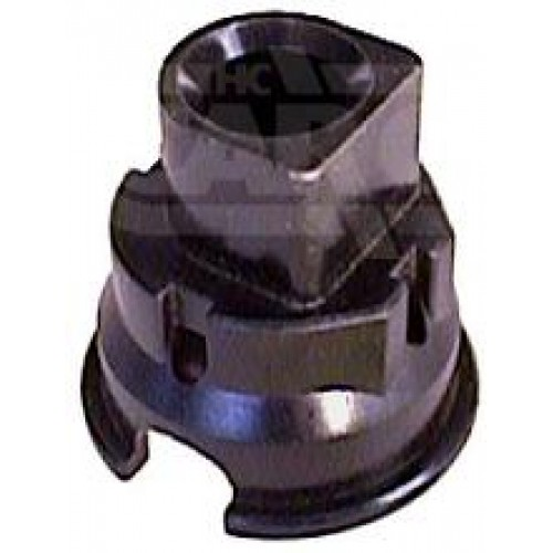 izolator alternatora 133915