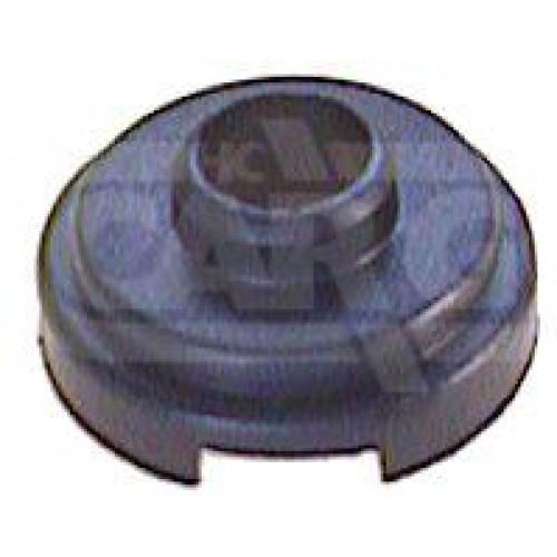 izolator alternatora 134663