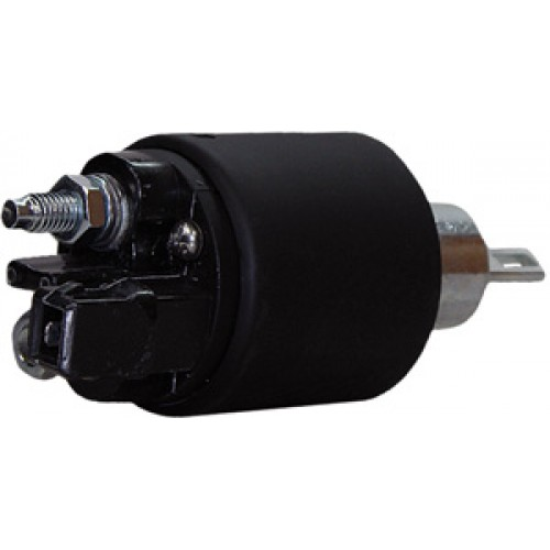 Włącznik elektromagnetyczny 134824