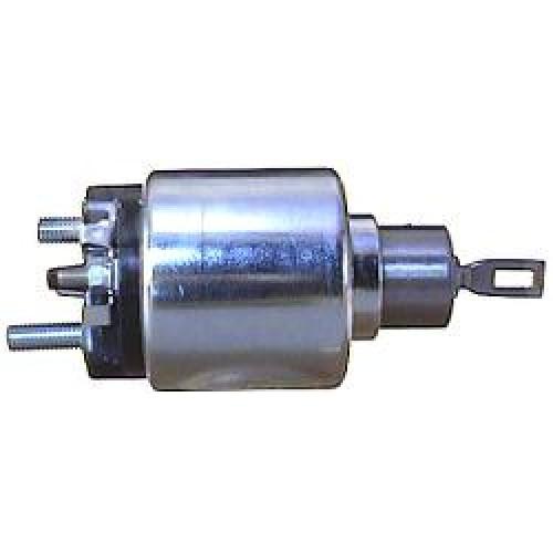 Włącznik elektromagnetyczny 136036