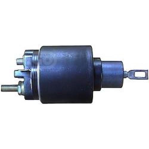 Włącznik elektromagnetyczny 136852