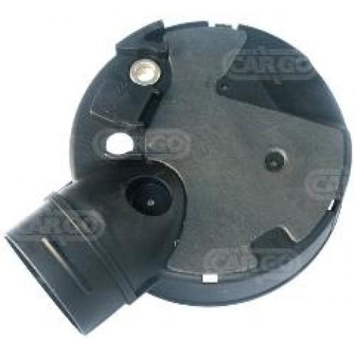 Pokrywa plastikowa alternatora 136860
