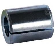 tuleja łapy alternatora 137408