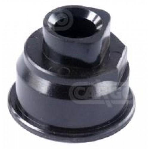 izolator alternatora 230860