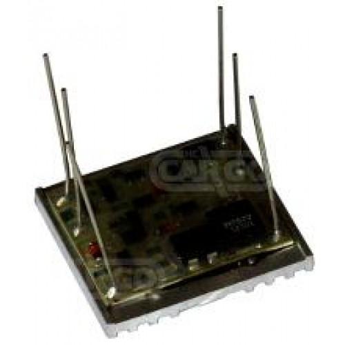 chip regulatora 232608