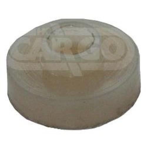 izolator alternatora 233911