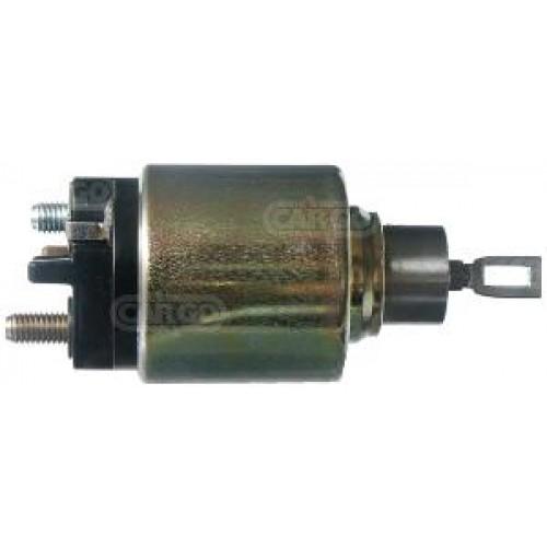 Włącznik elektromagnetyczny 234967