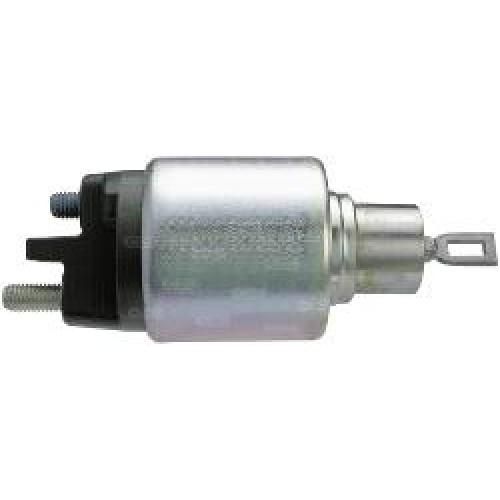 Włącznik elektromagnetyczny 239841