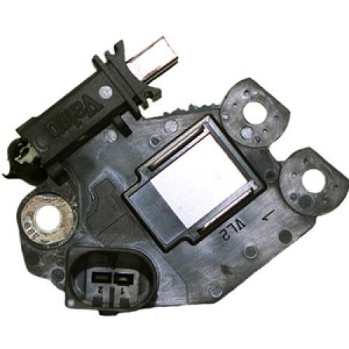 REGULATOR NAPIĘCIA 599199