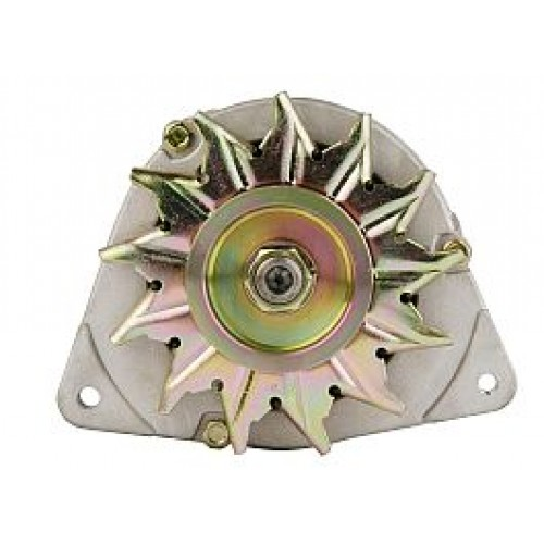 alternator ca1028 ford