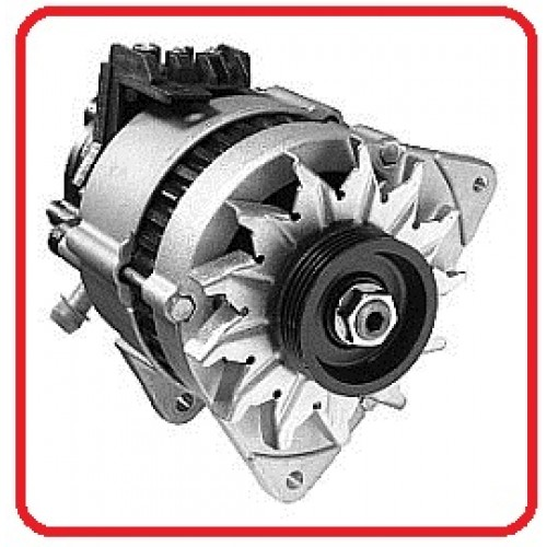 alternator ca1030 ford