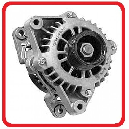alternator ca1051 Opel