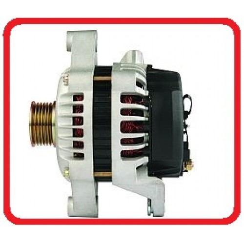 alternator ca1053 opel