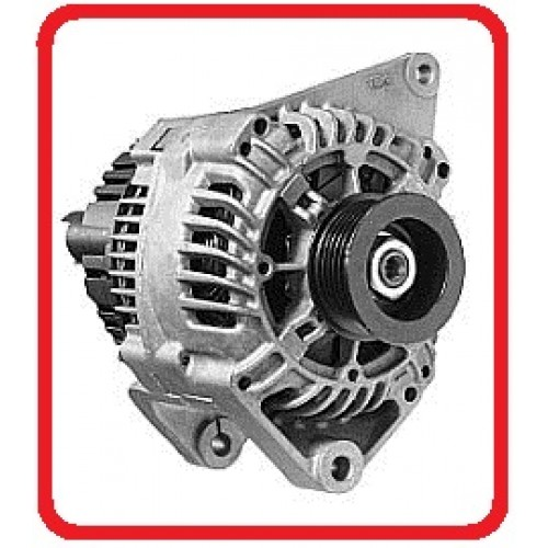 alternator ca1060 renault