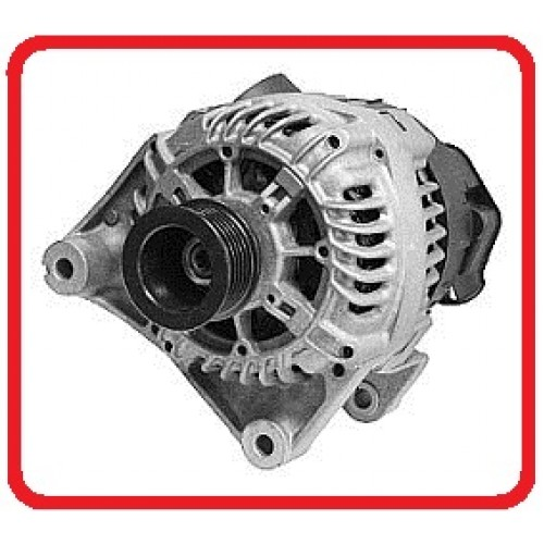 alternator ca1064 bmw